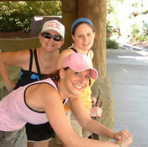 Busch Gardens 004_small.jpg