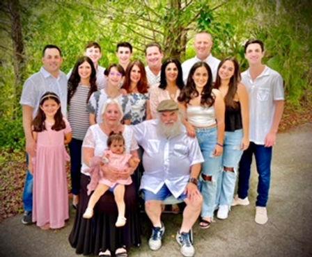 family portrait 051521.jpg