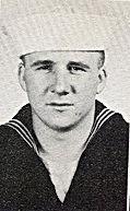Kevin K Veterans.jpg