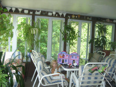 frances on grandma's porch_small.jpg