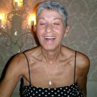 Gloria Russo.jpg