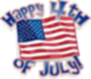 Fourth-july-free-4th-of-july-clipart-ind
