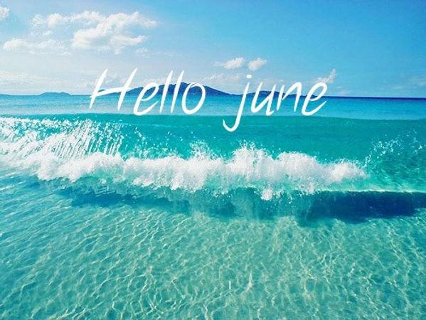 June.jpeg
