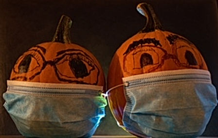 Halloween Masks.jpg