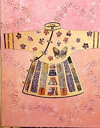 Kimono Collage.jpg
