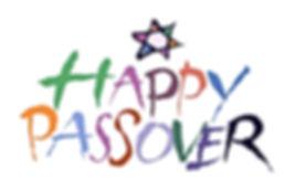 passover.jpg