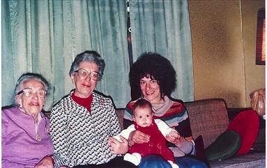 1977_4_generations.jpg