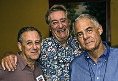 Richie, Jerry,Doug