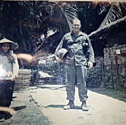 Frank-Viet-Nam.jpg