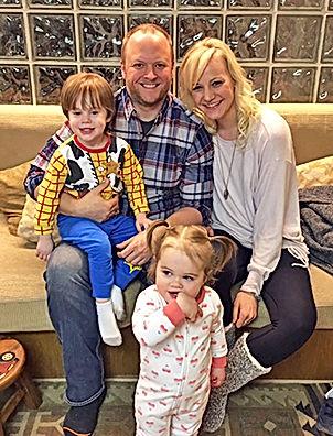 Matt & Noelle Visit.jpg