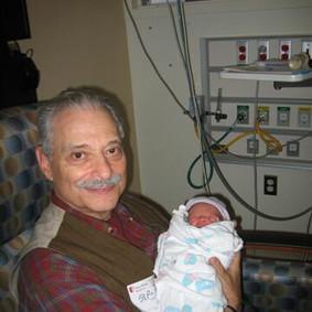Stu-Grandpa1.jpg