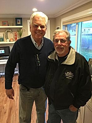 Jeff & Ernie-800.jpg