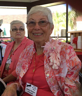 Barbara O'Connell-320.jpg