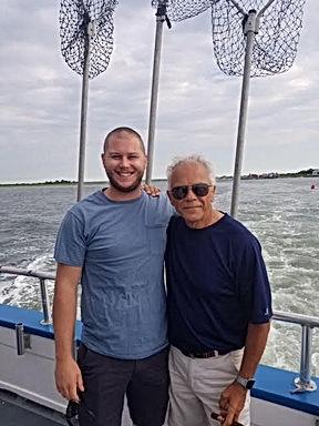 Chuck and Grandson.jpg