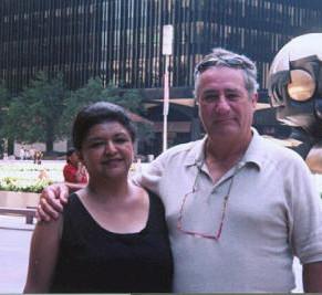 Jerry NYC_small.jpg