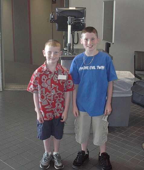 Duncan (11) and Keegan (7).JPG