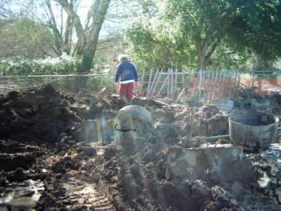 mudslide_small.jpg