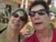 Carol & Pat.JPG