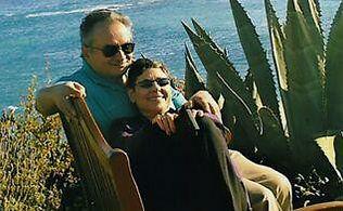 Pat and Husband 2.jpg