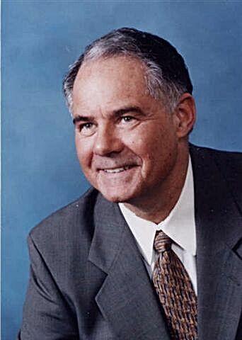 Doug Gibson.jpg