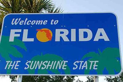 Florida-400.jpg
