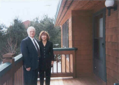 Pat Pandolfi and Husband1.jpg