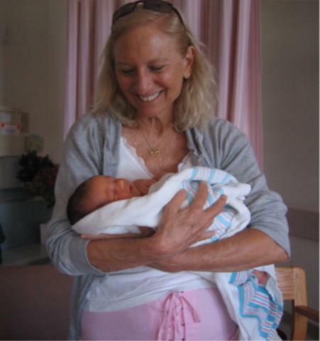 Iris-Grandma.jpg