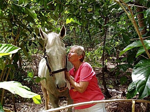 Barbara And Galahad.jpg