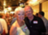 Kevin Farrell and wife_small.jpg