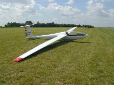 Glider5_small (1).jpg