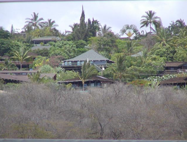 Iris house.jpg
