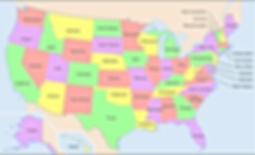 1024px-Map_of_USA_showing_state_names.pn
