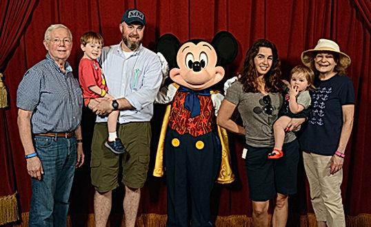 Mickey Family.jpg