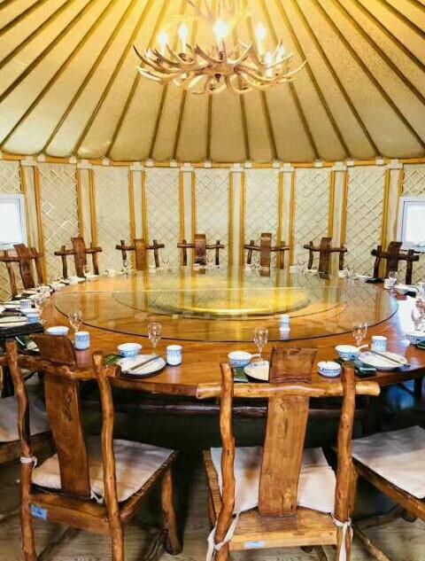 yurt coffee.jpg