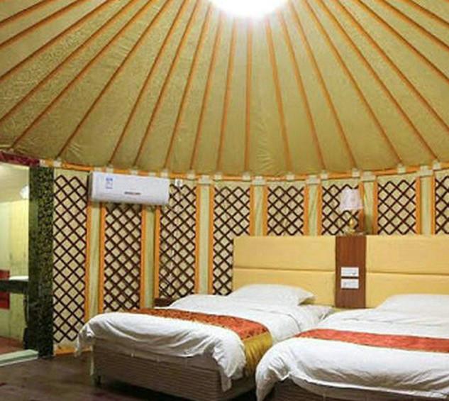 buy a yurt.jpg