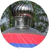 yurt dome.jpg