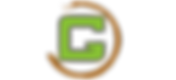 grenn field yurt logo.png