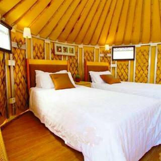portable yurt.png