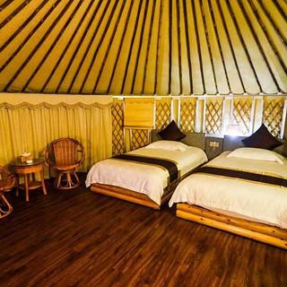yurt kits.jpg