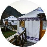 yurt small alloy windows.jpg