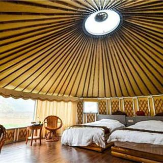 yurt cost.jpg