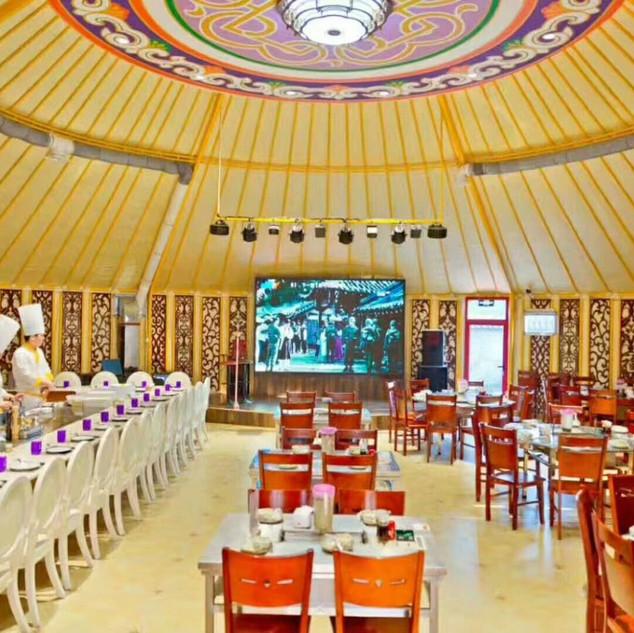 super big yurt.jpg