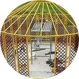yurt steel frame.jpg