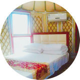 alloy french window for yurt.jpg