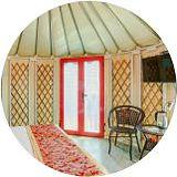 yurt doors.jpg