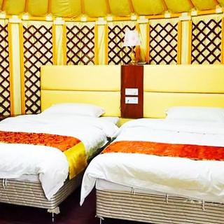 yurt living.jpg