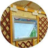 yurt glass windows.jpg