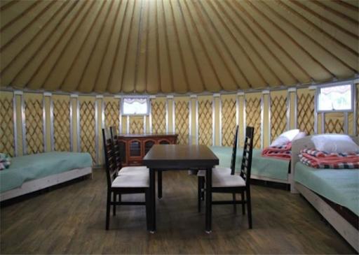 yurt homes.png