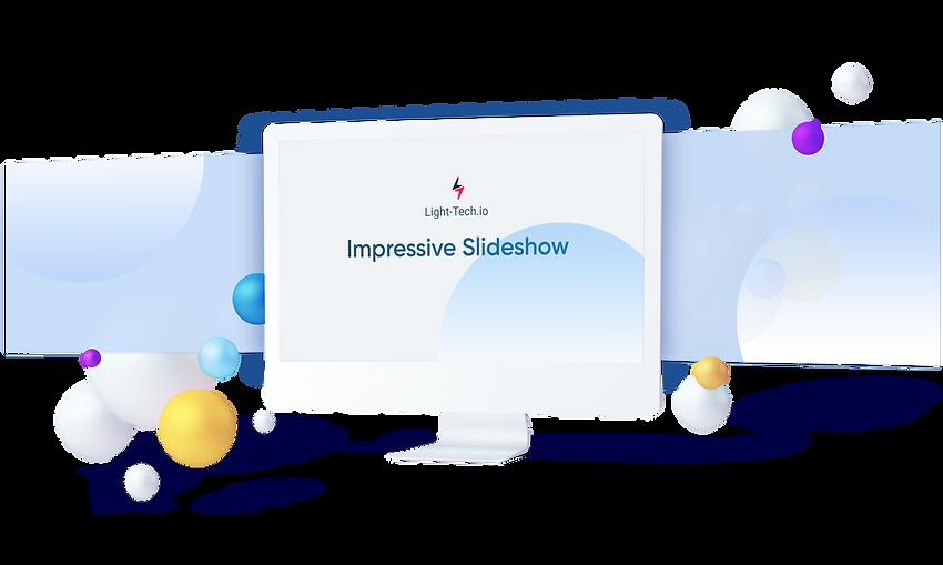 Slide show.png