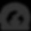 icons8-скорость-128.png